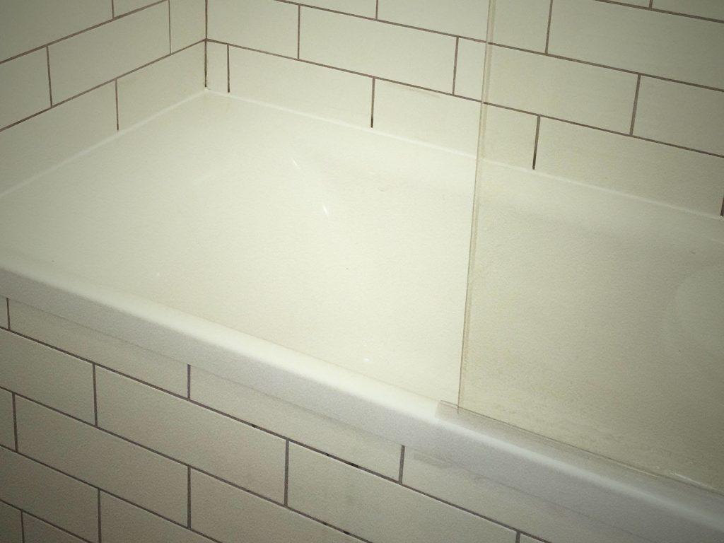 Bathrooms | Matts Tiling & Plastering