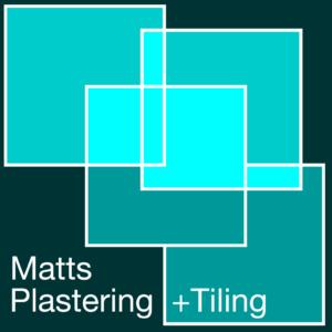Matts Plastering & Tiling | Surbiton, Surrey